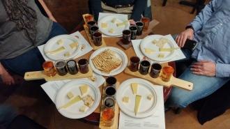 halfpenny-beer-cheese