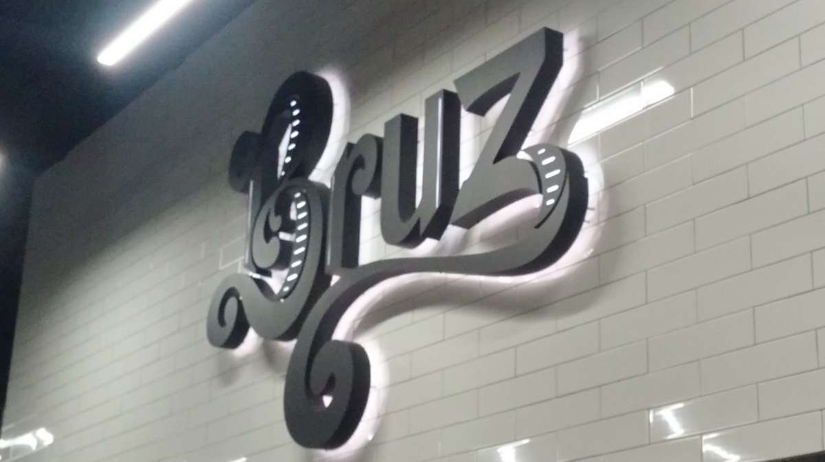 Brewery Snapshot: BruzBeers