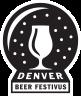 Denver Beer Festivus