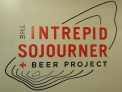 intrepid-sojourner-sign.jpg