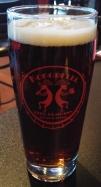 kokopelli-beer-logo.jpg