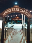 lowry-beer-garden-night.jpg