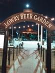 lowry-beer-garden-night.jpg