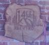 14er sign