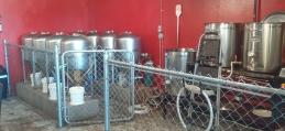 atrevida-brewing.jpg