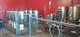 atrevida-brewing.jpg