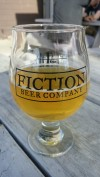 Fiction Beer