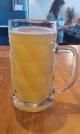 old-121-lager-mug.jpg