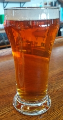 goat-patch-beer-3.jpg