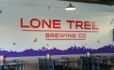 lone-tree-sign.jpg