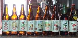strange-beers.jpg